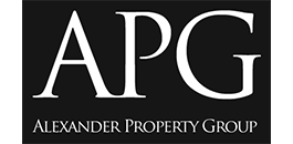 Alexander Property Group